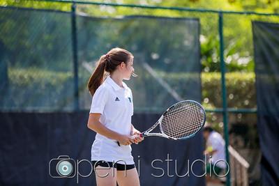 20170228_20170228_RE_ms_tennis_006