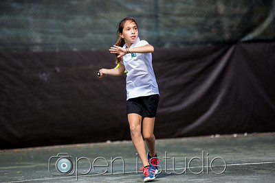 20170228_20170228_RE_ms_tennis_025