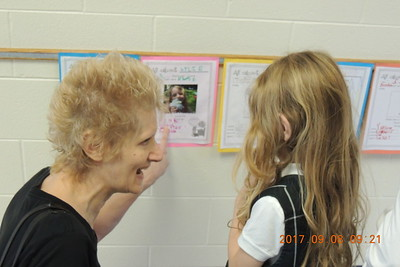 20170908 Grandparents Day