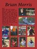 Morris Brian Schuyler Evan Period 8 copy