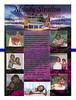 Childs Jamal Senoir Ad of Melody