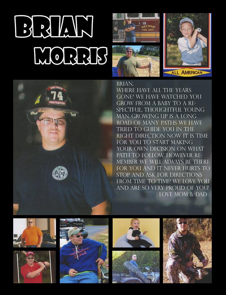 Morris Brian Pete Aubrey copy