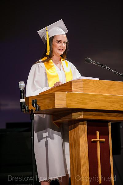 RCS-2019-HS-Graduation-010