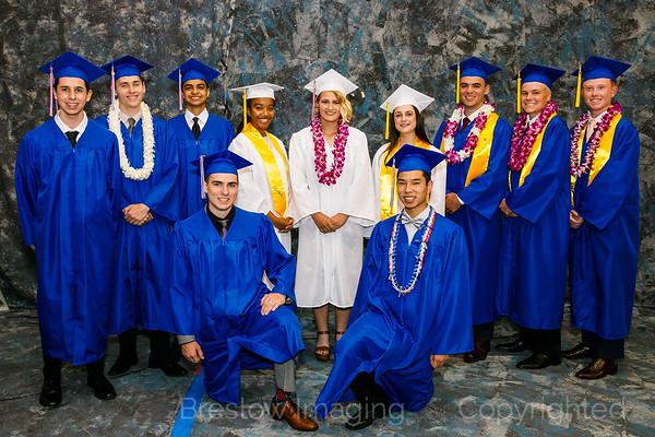 RCS-2019-HS-Graduation-003