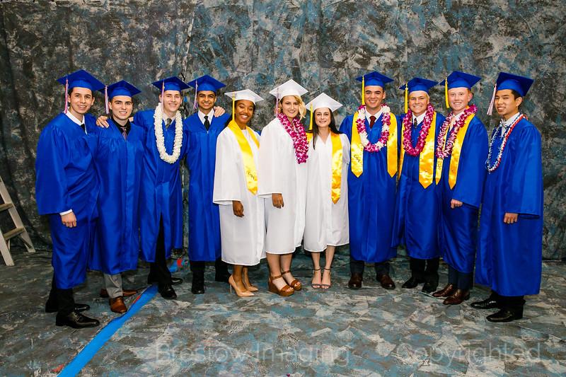 RCS-2019-HS-Graduation-005