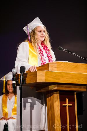 RCS-2019-HS-Graduation-006