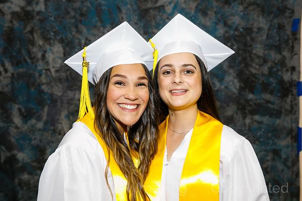 RCS-2019-HS-Graduation-002