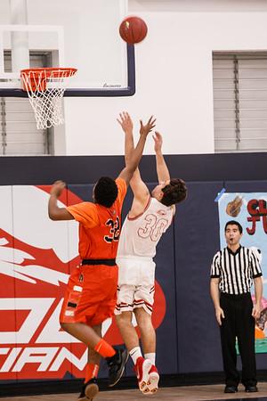RCS-2019-Homecoming-Varsity-Boys-Basketball-014