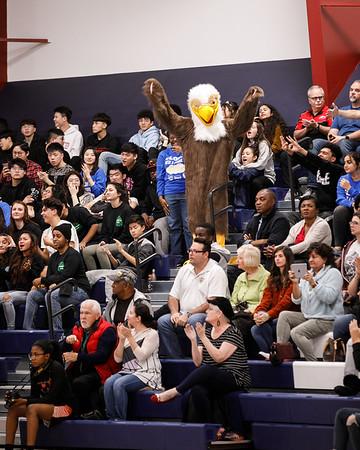 RCS-2019-Homecoming-Varsity-Boys-Basketball-008