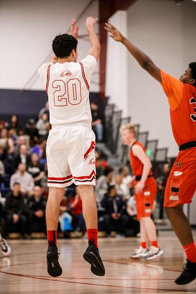 RCS-2019-Homecoming-Varsity-Boys-Basketball-020