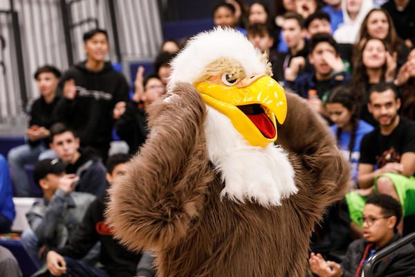 RCS-2019-Homecoming-Varsity-Boys-Basketball-002