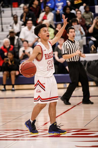 RCS-2019-Homecoming-Varsity-Boys-Basketball-017