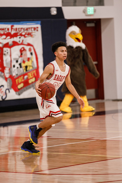 RCS-2019-Homecoming-Varsity-Boys-Basketball-016