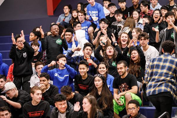 RCS-2019-Homecoming-Varsity-Boys-Basketball-001