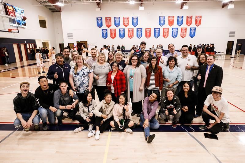 RCS-2019-Homecoming-Varsity-Boys-Basketball-013