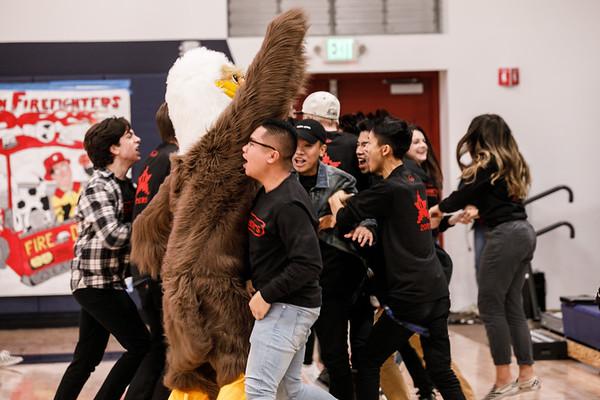 RCS-2019-Homecoming-Varsity-Boys-Basketball-011