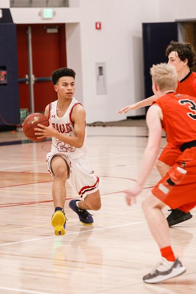 RCS-2019-Homecoming-Varsity-Boys-Basketball-015