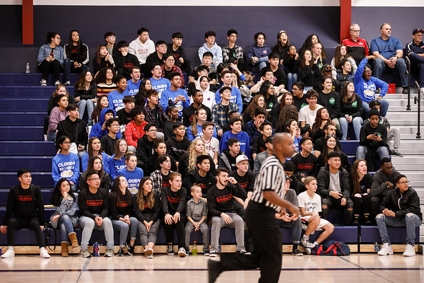 RCS-2019-Homecoming-Varsity-Boys-Basketball-009