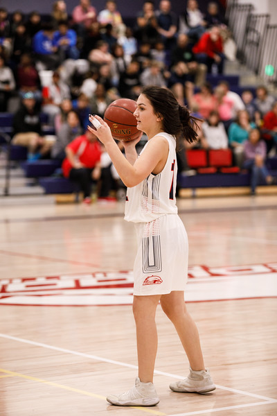 RCS-2019-Homecoming-Varsity-Girls-Basketball-009