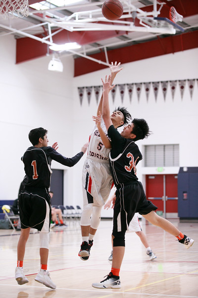 RCS-2019-Homecoming-JV-Boys-Basketball-010