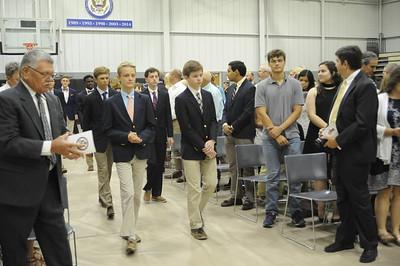 8th grade promo (5)