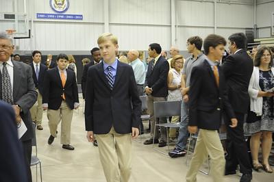 8th grade promo (15)
