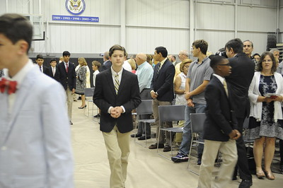 8th grade promo (18)