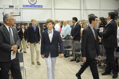 8th grade promo (14)