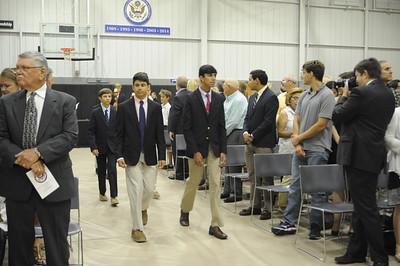 8th grade promo (19)