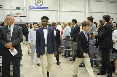 8th grade promo (17)