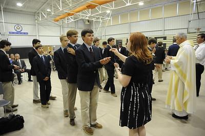 8th grade promo (32)