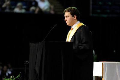 speeches (95)