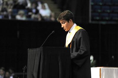 speeches (93)