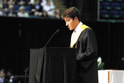 speeches (92)