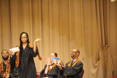 20180529 Bianca's Graduation:Perspectives Leadership Academy