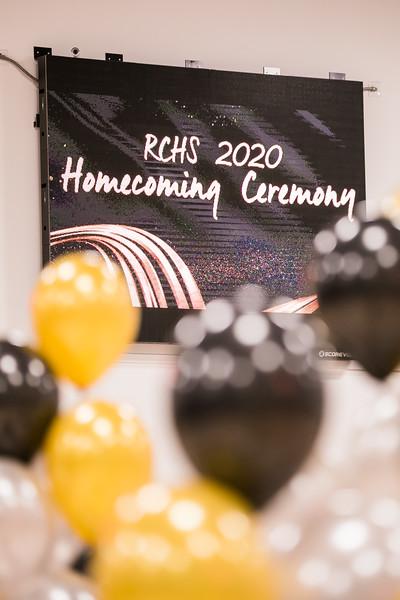 RCS-2020-Homecoming-Ceremony-005-0772