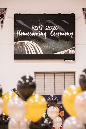 RCS-2020-Homecoming-Ceremony-002-0752
