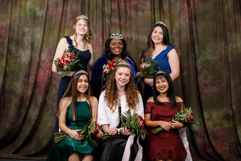 RCS-2020-Homecoming-Court-009-1098