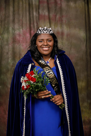 RCS-2020-Homecoming-Court-010-1104