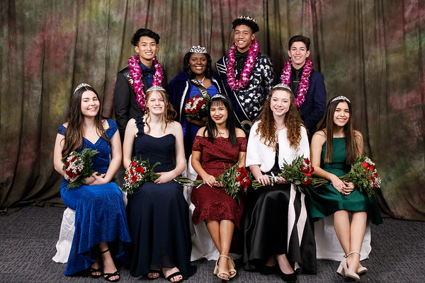 RCS-2020-Homecoming-Court-001-1046