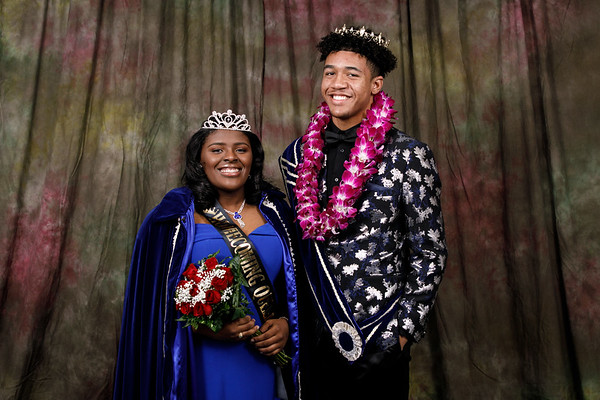 RCS-2020-Homecoming-Court-003-1064