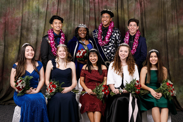 RCS-2020-Homecoming-Court-002-1059