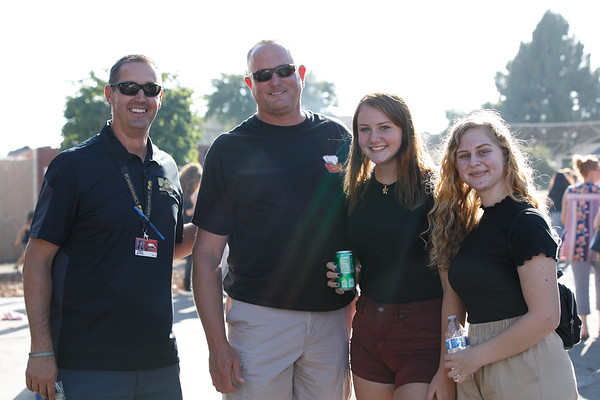 RCS-2019-Back-to-School-BBQ-008-0046
