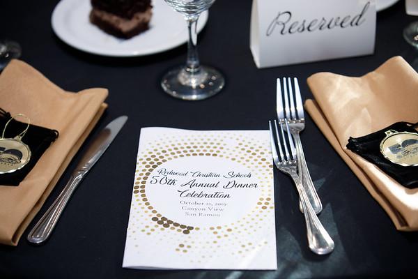 RCS-2019-Annual-Dinner-003-2019