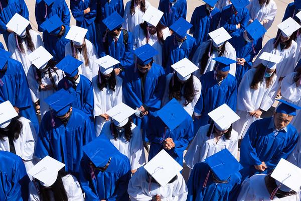 RCS-2021-HS-Graduation-007-1914