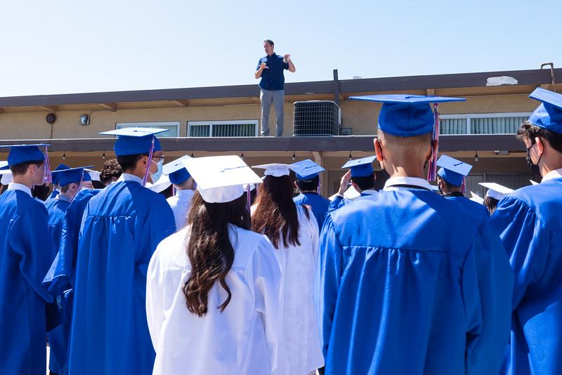 RCS-2021-HS-Graduation-008-1924
