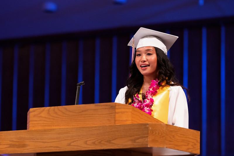 RCS-2021-HS-Graduation-013-1962