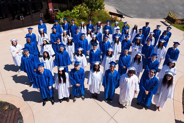 RCS-2021-HS-Graduation-001-1889