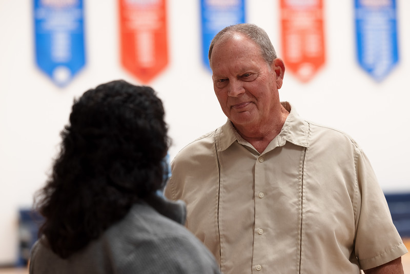 JimCleveland-Retirement-Ceremony-002-4138