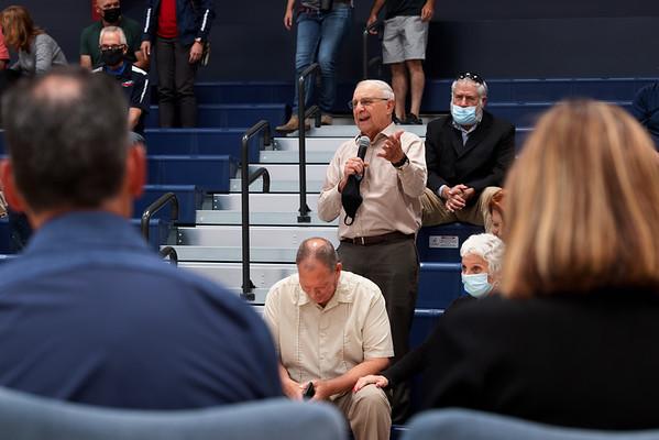 JimCleveland-Retirement-Ceremony-016-4206